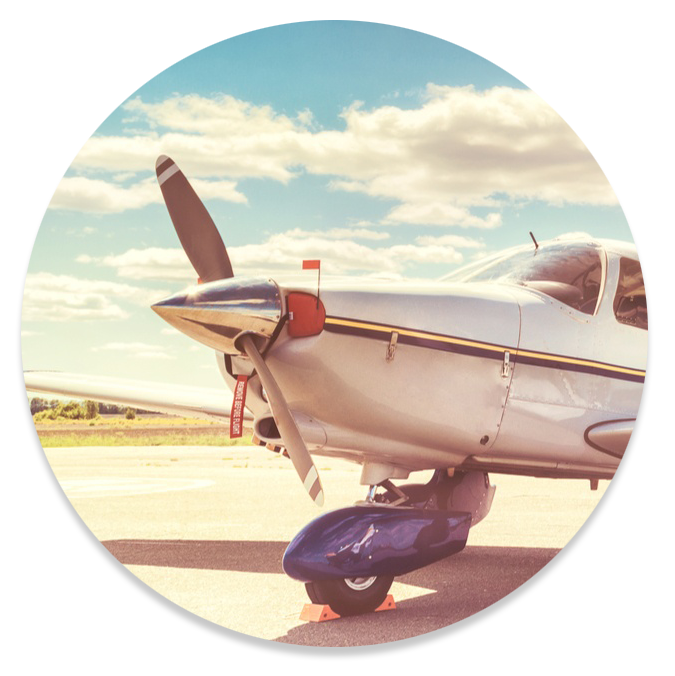 Aviation_Icon_new.png