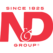 N&D Group Logo