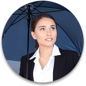 Commercial Umbrella Insurance Massachusetts