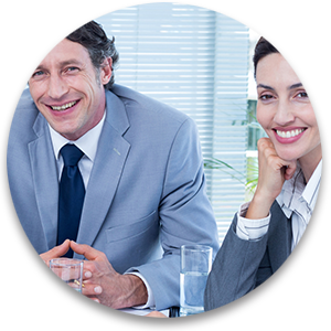 Directors and Officers Insurance Massachusetts