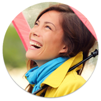 Personal Umbrella Insurance Massachusetts