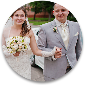 Wedding insurance in massachusetts
